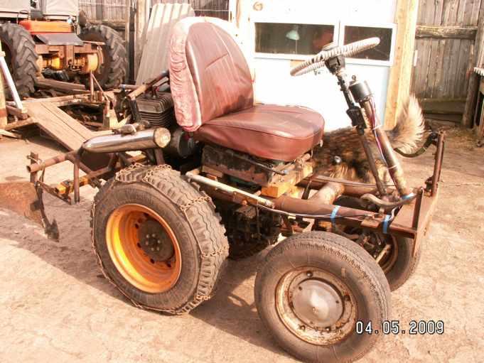 Купить запчасти к трактору Т-25 в Минске по доступной цене